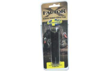 Mossberg X-Factor Extended Ported Turkey Choke Tube XX-Full 12 Gauge 500/535/930 95268