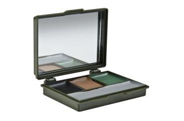 Mossy Oak 4-N-1 Camo Face Paint 045313