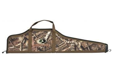 Mossy Oak 52in Wallkill 2 Shotgun Case - Infinity 077711