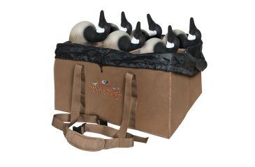 Mossy Oak 6 Slot Honker Bag 055348