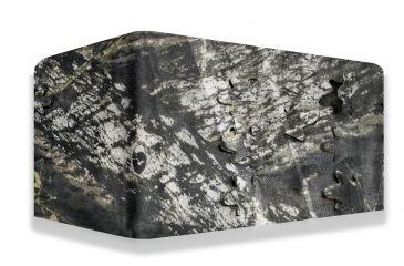Mossy Oak Camo 3D Blind Fabric - Break Up Camo 044948
