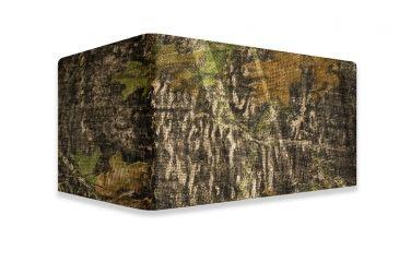 Mossy Oak Camo Burlap, Break Up Camo 044944