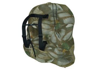 Mossy Oak Decoy Bag - Large 055341
