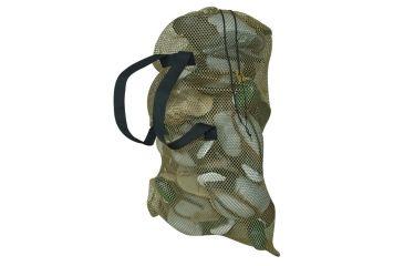 Mossy Oak Decoy Bag - Medium 055342