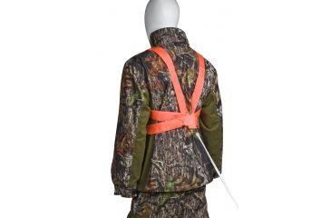 Mossy Oak Deluxe Deer Drag 048241
