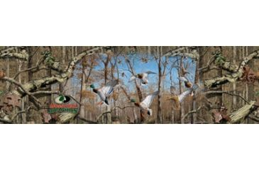 Mossy Oak Graphics Binocular Accessories WL11011