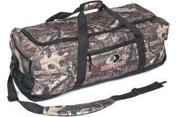Mossy Oak Lateleaf Duffle Bag - Large 074504