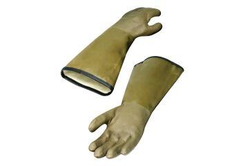Mossy Oak PVC Decoy Gloves 055372