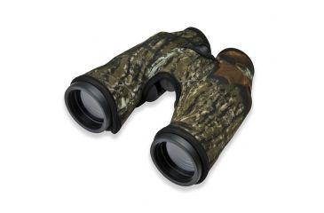 Mossy Oak Standard Binocular Covers 044956