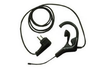 Motorola Hmn9039 Earpiece - 53863