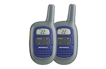 Motorola Two Way Radio & Walkie Talkie Accessories FV300