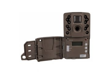 2-Moultrie A-25 Game Camera