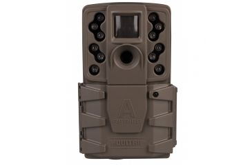 1-Moultrie A-25 Game Camera