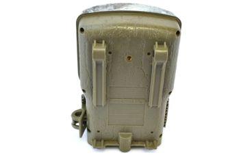 5-Moultrie Game Spy Camera