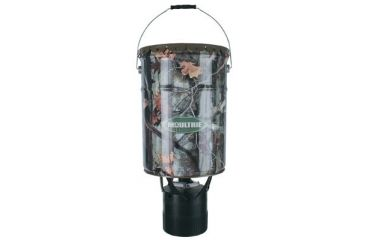 Moultrie Feeders Hunting Accessories MFHEP65