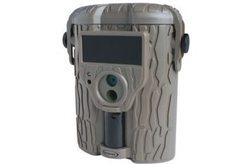Moultrie Feeders MOU DGSI65S CAMERA 6.0 4D MFHDGSI65S