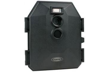 Moultrie Feeders Riflescopes MFHDGSL30