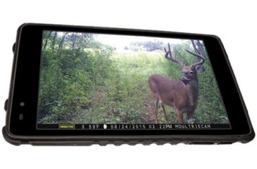 4-Moultrie Tablet Viewer