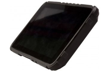 1-Moultrie Tablet Viewer