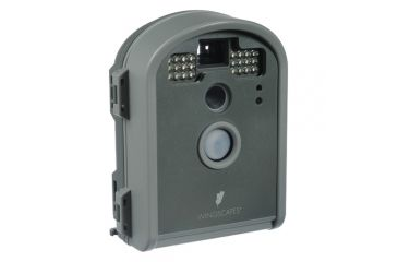 moultrie feeders wingscapes birdcam pro camera trail camera
