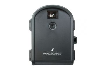 Moultrie Feeders Wingscapes TimelapseCam Camera, Weatherproof, 8MP 193937