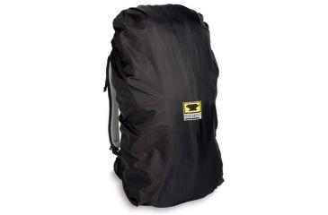 Mountainsmith Backpack Raincover, Black, Small 07-90011-01