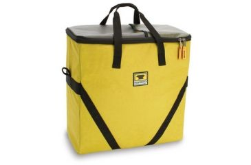 Mountainsmith Basic Storage Cube, Yellow 09-70109-05