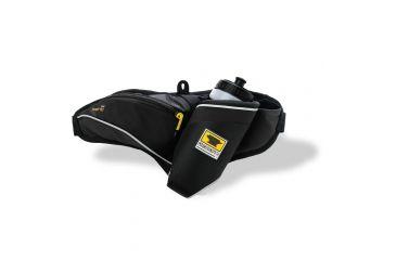 Mountainsmith Dart TLS Lumbar Pack, Black 12-10042R-01