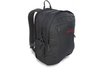 Mountainsmith Explore Laptop Backpack,Anvil Grey 14-75220-65