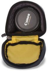 Mountainsmith Medium Camera Lens Case,Anvil Grey 14-81270-65