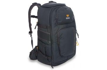 Mountainsmith Parallax Camera Bag Anvil Grey 14 81240 65