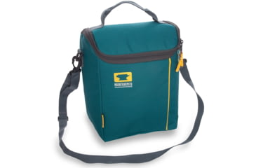 Mountainsmith The Sixer Carry Bag,Heritage Teal 14-75090-50