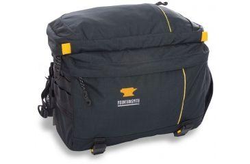 Mountainsmith Tour FX Camera Bag,Anvil Grey 14-81160-65