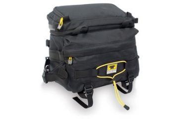 Mountainsmith Tour FX Camera Bag, Black 10-81045R-01
