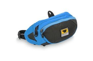 Mountainsmith Vibe TLS Lumbar Pack, Heritage Cobalt 12-10040R-04
