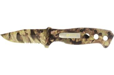 Mtech Linerlock Blade, 5in. Closed MT105
