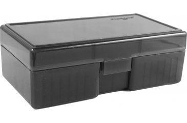 MTM 50 Round 44Magnum/45 Long Colt Ammo Box P504429