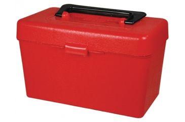 MTM Shooters Tool Box