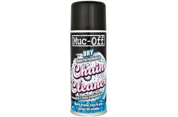 Muc-Off Dry Chain Cleaner MOX-962