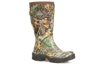 dc6a488b34c75 Muck Boots Women's Woody Max Wide Calf Boot | Up to $10.05 Off w ...