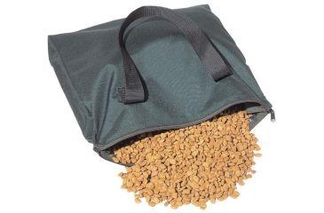 Mud River Field Food Bag - Dark Green, 18in. x 18in. x 5in. 18365