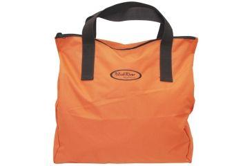 Mud River Field Food Bag - Orange, 18in. x 18in. x 5in. 18364