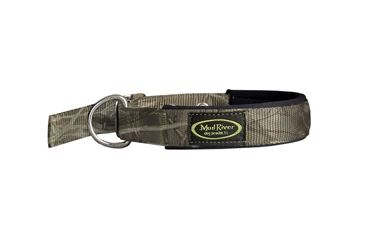 Mud River Swagger Neoprene lined collar, M MAX 4 HD 18432