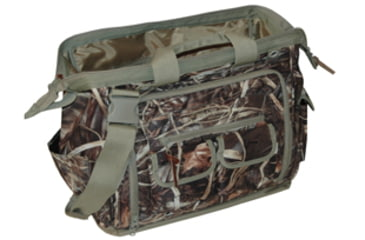 Mud River The Dog Handlers Bag, Realtree Max-4 18485