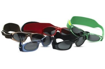 My First Shades Realy Cool Shades Kids Sun glasses