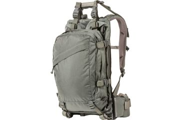 2-Mystery Ranch Cabinet Low Profile Backpack w/ Guide Light Frame