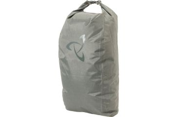 1-Mystery Ranch Roll Top Hauler Dry Bag - H20 Proof