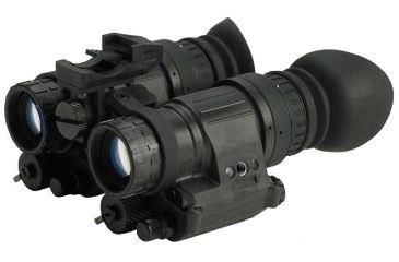 3-N-Vision Optics PVS-14 Dual Mount Adapter