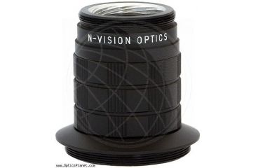 N-Vision Photo Adapter - NVPA