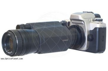 N-Vision Professional 29SG Night Vision Monocular & Photo Camera
